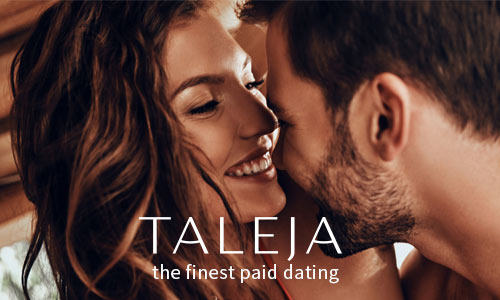 TALEJA - finest paid dates